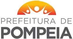 Prefeitura Municipal de Pompeia